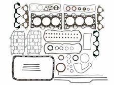 Fits 87-90 Acura Legend Sterling 827 V6 2.7 C27A1 SOHC 24V Full Gasket Set