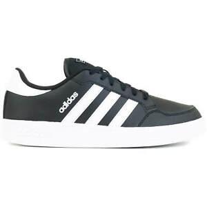 adidas Breaknet Men's Lifestyle Shoes Comfort Sneakers FX8708