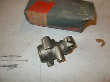 CORRETTORE DI FRENATA ORIGINALE LANCIA BETA MONTECARLO BRAKE REGULATOR GENUINE