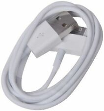 Tablet Chargers and Sync Cables for Apple iPad 2