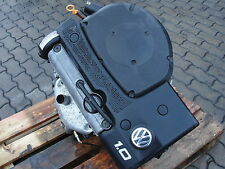 VW LUPO / 1.0 / Motor / AER / ORIGINAL / TOP