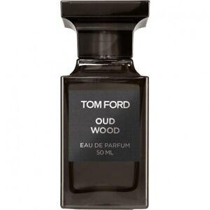 Tom Ford Oud Wood 5 - 10 ml von dem Duft! ***NEU***