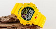 Casio G Shock reloj hombre glx-6900a-9er