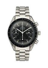 Omega Speedmaster 3510.50 Mens Watch