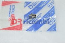 TASSELLO CAMBIO 1a-2a-3a -4a-5a V. FIAT PANDA 500 LANCIA Y10 DELTA FIAT 46753533