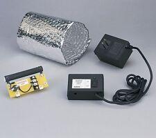 Davis Instruments Rain Collector Heater 7720 for Vantage Pro2 6152
