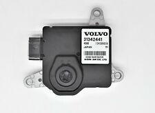 Getriebe Steuergerät 31342441 Transmission control unit