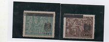 España Beneficos Pintura Velazquez valores del año 1941 (CS-610)