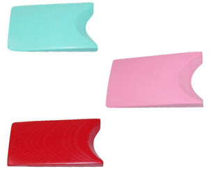 UltreX G10 For Knife Handles and Scales 6.4mm x 45mm x 300mm - Range Of Colours