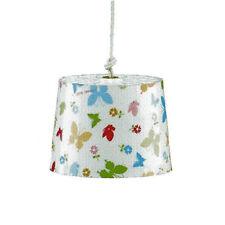 """Kahlert 10525 Lampe à suspension """"Papillon"""" 3,5V pour maison de poupée ! #"""