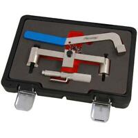 Volvo Engine Timing Tool Kit C70 S40,60,70,80 V40 1.6 1.8 1.9 2.0 2.3 2.4 2.5L