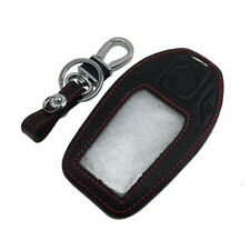 For BMW LCD Display Silicone Skin Cover Case Key Fob Case Remote 7 Series Black