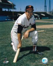 Brooks Robinson Baltimore Orioles HOF 8x10 Photo