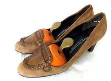 Pumps Hirschleder in Damen kaufeneBay Schuhe günstig QBedoWCrx