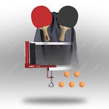 JOOLA Tischtennis Netz Club