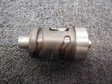 1988 Suzuki RM250 Gear shift shifting transmission drum cam 88 RM 250