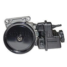 NEW Power Steering Pump 0064667801 For MERCEDES-BENZ Sprinter Viano Vito/Mixto