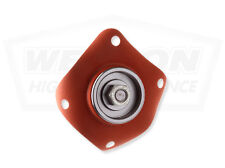 Weldon Racing Fuel Pump A2044-15 Bypass Regulator Diaphragm