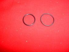 """Remington model 1100 12ga. & 20ga. """"O"""" rings"""