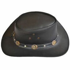 Cowboy and Western Fancy Dress Hats and Headgear