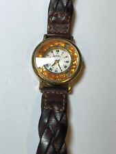 Fossil Watch PC-9516