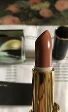 Pat McGrath Labs LuxeTrance Lipstick in LaBeija neu 4g Original