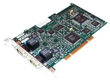 National Instruments NI PCI-FBUS/2 Foundation Fieldbus Interface Card, 2-Port