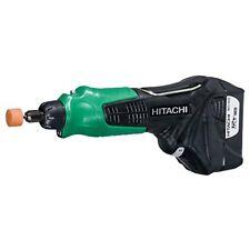 Ponceuses, meuleuses et rabots électriques Hitachi, qualité professionnelle pour PME, artisan et agriculteur