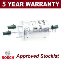 Bosch Fuel Filter Petrol Diesel F3008 F026403008