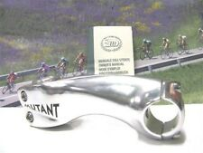 3T -3TTT model MUTANT a-head stem 90 mm  polished