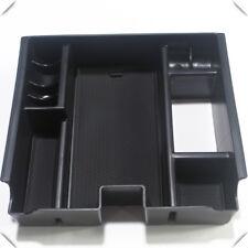 2010-2015 For Jaguar XF Car Glove Box Armrest Box Secondary Storage