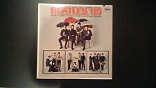 "The Beatles ""Beatles '65"" Vinyl, LP, Album, Mono Capitol Records T-2228"