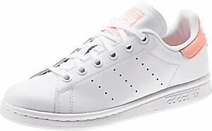 adidas donna scarpe pelle