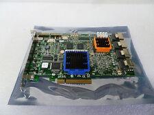 Adaptec Raid ASR-31605 16-Port Controller Sata/SAS PCIe