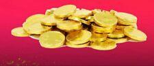 FIFA FUT 20 monedas 3000k coins PS4 Ultimate Team UT 20