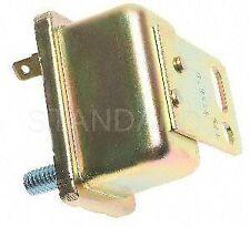 Standard Motor Products SR105 Starter Relay
