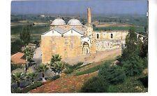BF14784 isabey camii isabey mosque turkey front/back image
