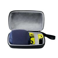 for Ultimate Ears UE WONDERBOOM Waterproof Bluetooth Speaker Hard Travel Case