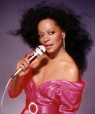 Diana Ross Music Videos of Soul & R&B (2 DVD's) 38 Music Videos