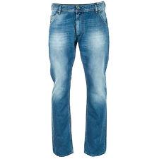 DIESEL Herren-Jeans aus Baumwolle