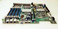 Server Motherboard Atx e Intel S5000pal Socket 771 D13607 703