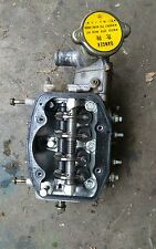 Honda Ht 3813 Cylinder Head 12hp