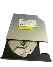 Blu-ray BD-ROM Burner Drive For ASUS F550 X550 N550 A550 BD-RE Writer