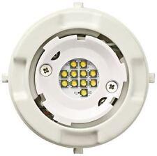 GE 97186, M1000 Circular LED Array, 7 (3000K)