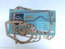 Hillman Minx MK4 MK5 MK6 1950-1957 Nos Halls Conversione Set Guarnizioni CS1A274