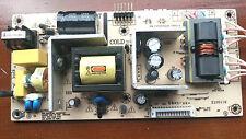 "VENTURER 19"" LCD TV (PLV91237S51 POWER/INVERTER BOARD LS2202048 VER 1.0"