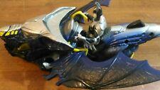 Giocattolo da collezione Batman originale