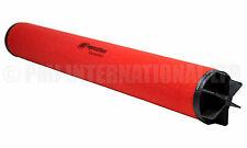 Genuine Ingersoll Rand Inline Filter Element K198AA 92452991