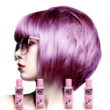 Crazy Colour Lavender