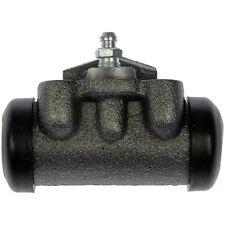 Drum Brake Wheel Cylinder-Wagon Rear Right AUTOZONE/ BRAKEWARE-DORMAN 34324